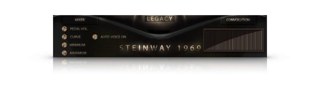 8dio-steinway-1969-settings3