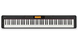 Casio CDP-S350 Portable Piano