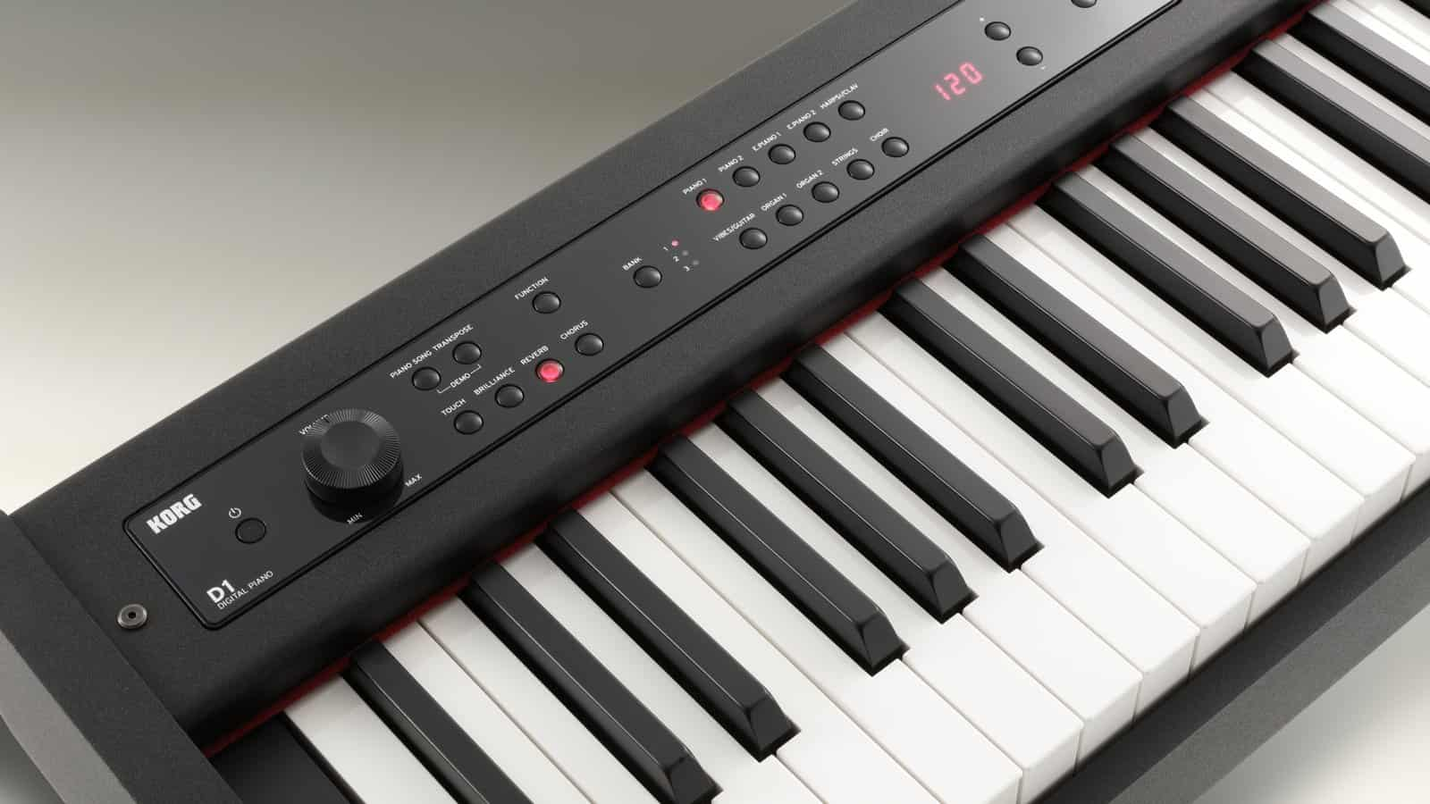korg-d1-stagepiano-image