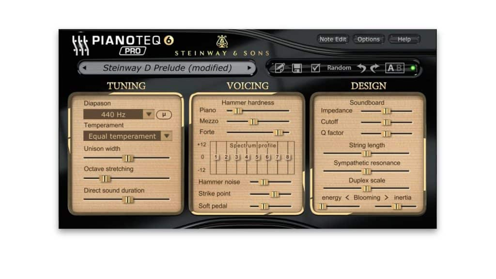 pianoteq-tuning-voicing-design