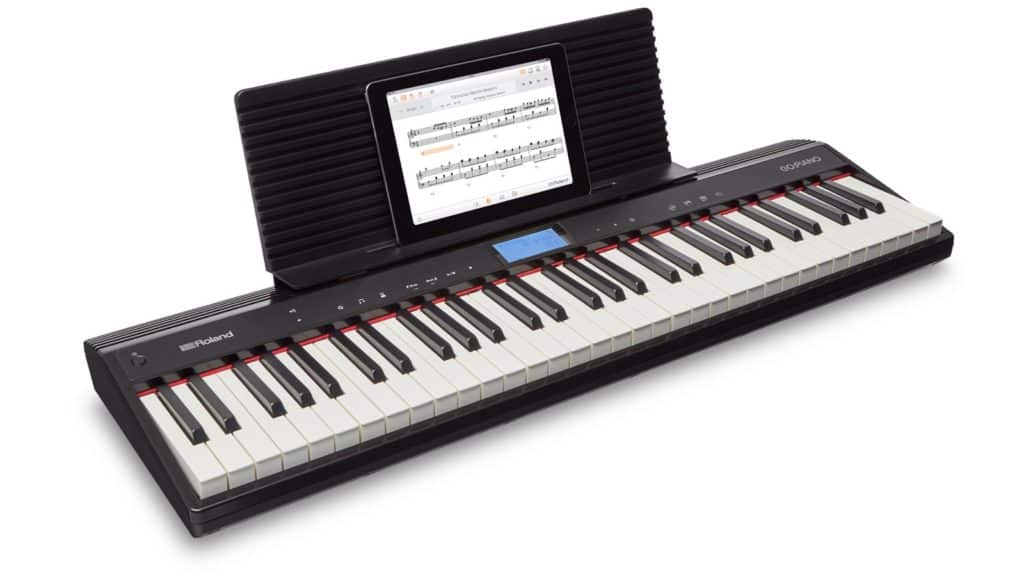 roland-go-piano-ipad