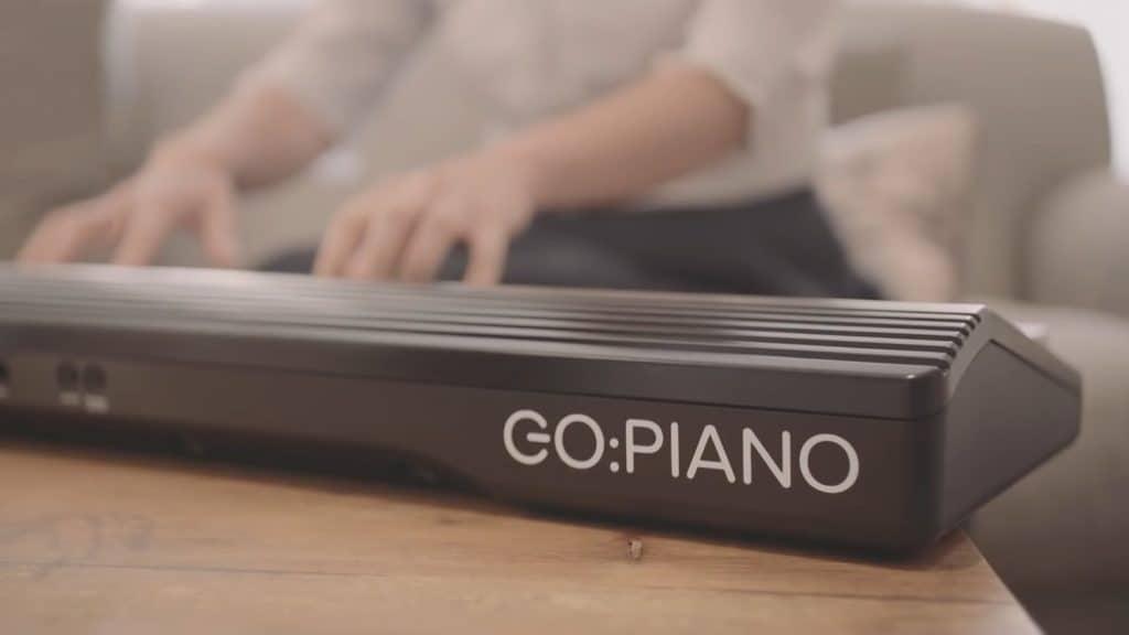 roland-go-piano-livingroom