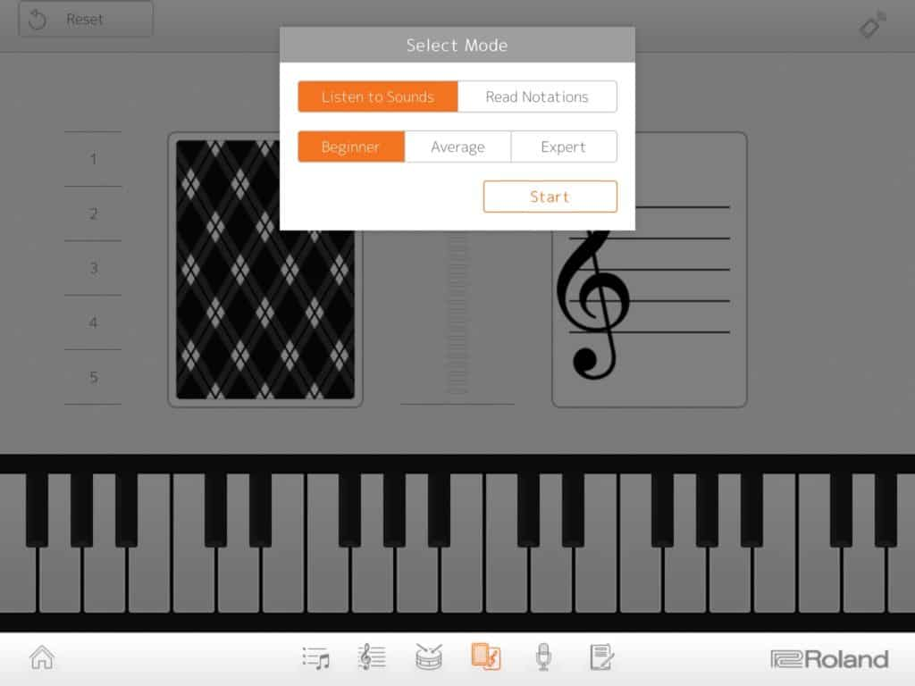 roland-piano-partner-flashcards