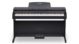 Thomann DP-32 - Digitalpiano