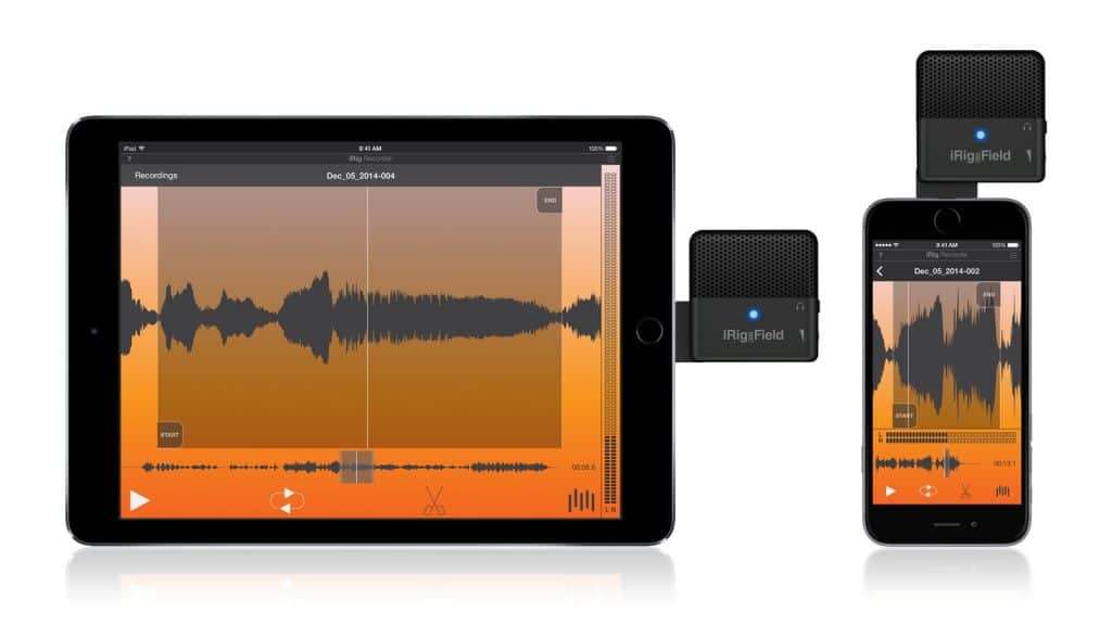 ik-multimedia-irig-mic-field-ios
