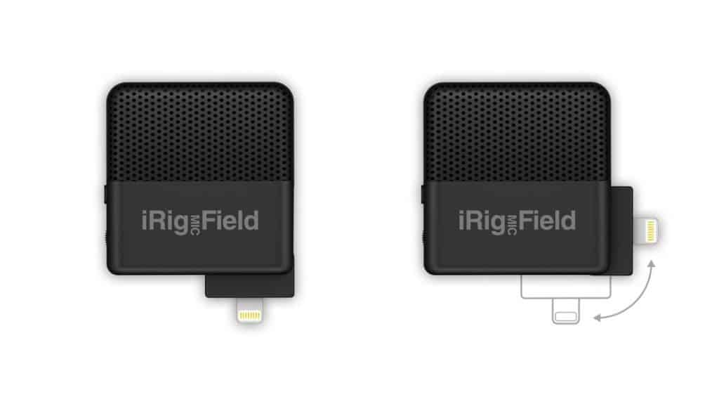 ik-multimedia-irig-mic-field-rotate