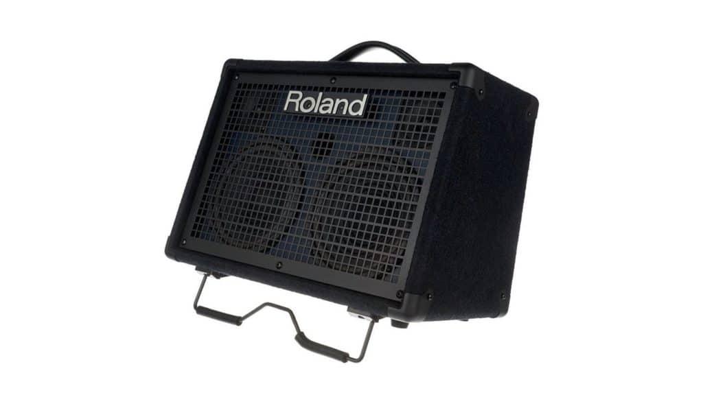 roland-kc-220-tilt-back