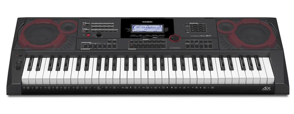 casio-ct-x-5000