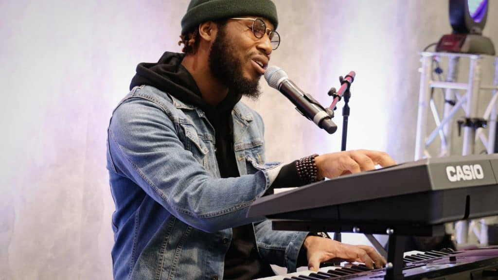 cory-henry-casio-ct-x-5000