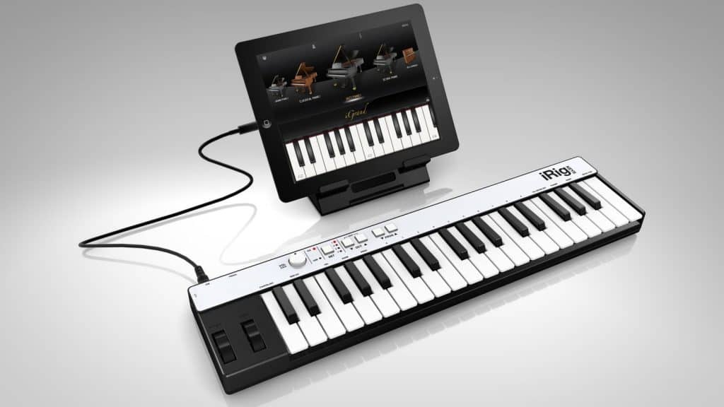 ik-multimedia-igrand-irig-ipad