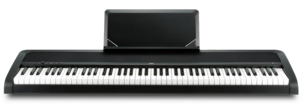 korg-b1-portable-piano2