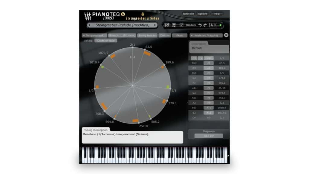 modartt-pianoteq-6-advanced-tuning