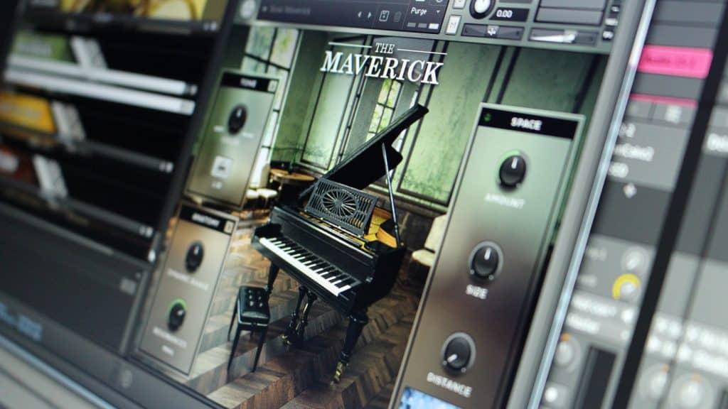 native-instruments-kontakt-piano-image-2