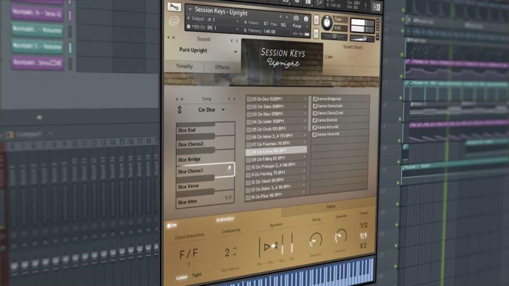 session-keys-animator-image