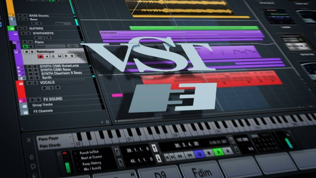 steinberg-vst-virtual-studio-technology