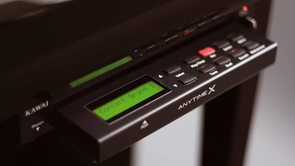 kawai-atx-hybrid-piano-panel