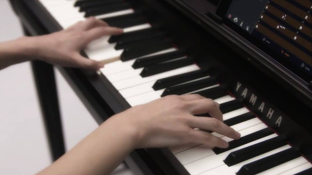 yamaha-smart-pianist-image