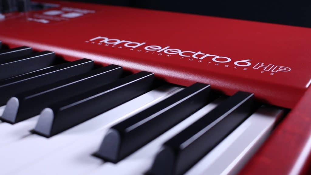 nord-electro-6-image