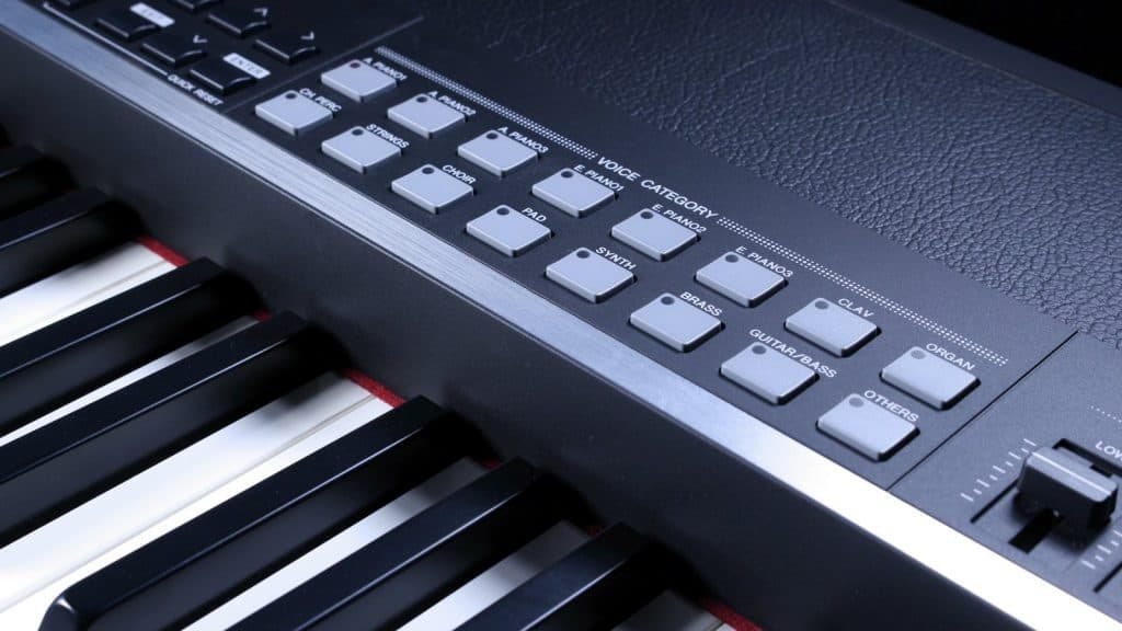 yamaha-cp-4-stage-voice-categeroy