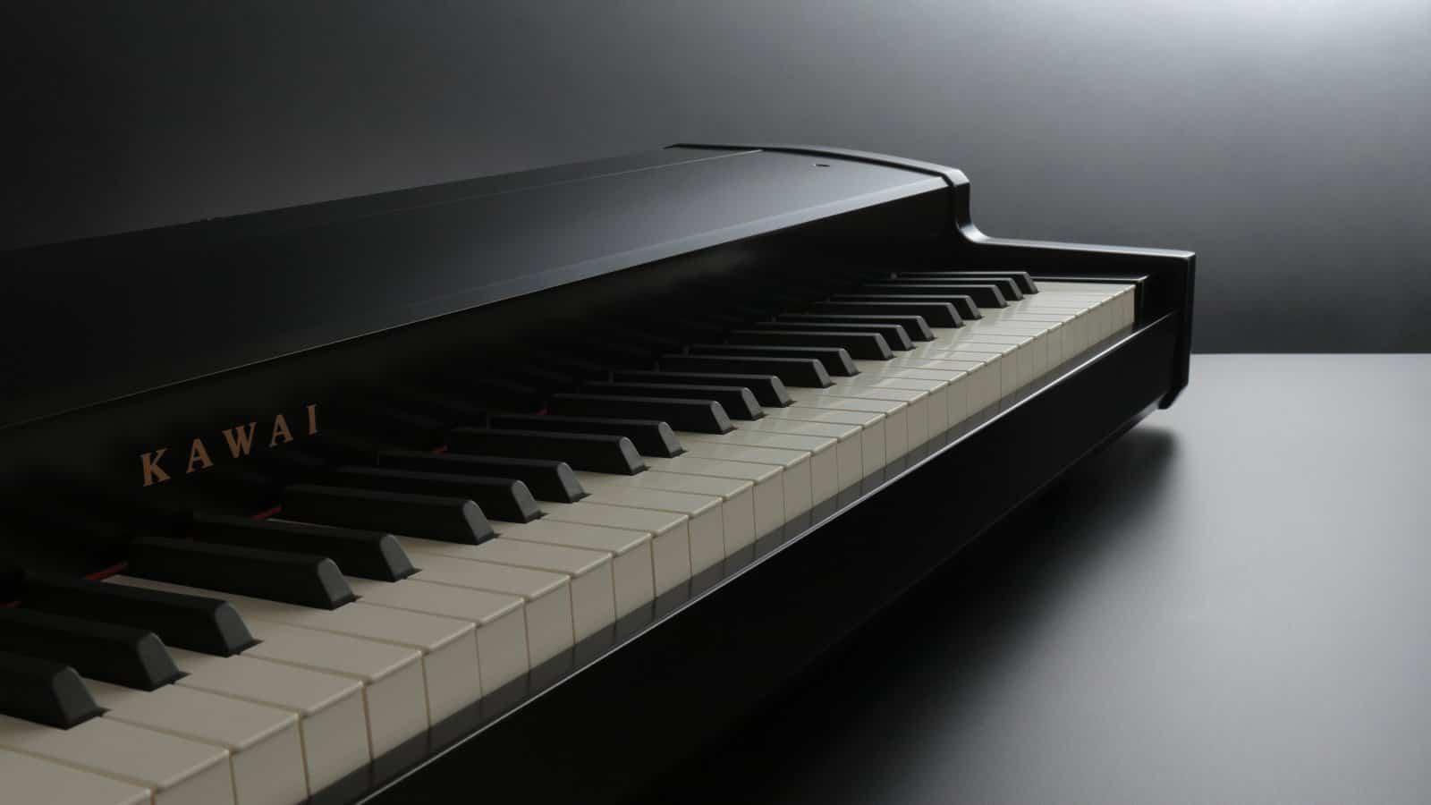 kawai-vpc1-virtual-piano-controller