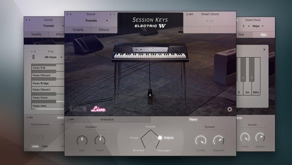 session-keys-electric-w-screenshot
