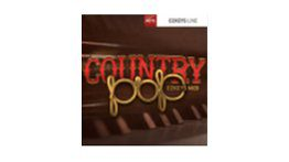 MIDI Pack Country Pop