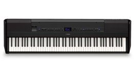 Yamaha P-515 - Portable Piano