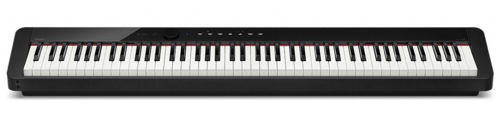 Casio PX-S1000 Produktbild