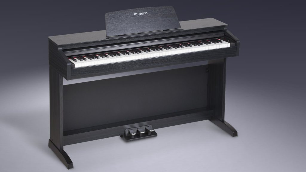 Thomann DP32 Digitalpiano