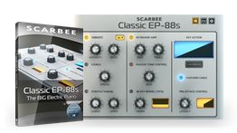 Scarbee EP-88S