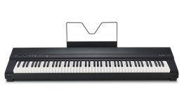 Thomann DP-28 Plus - Portable Piano