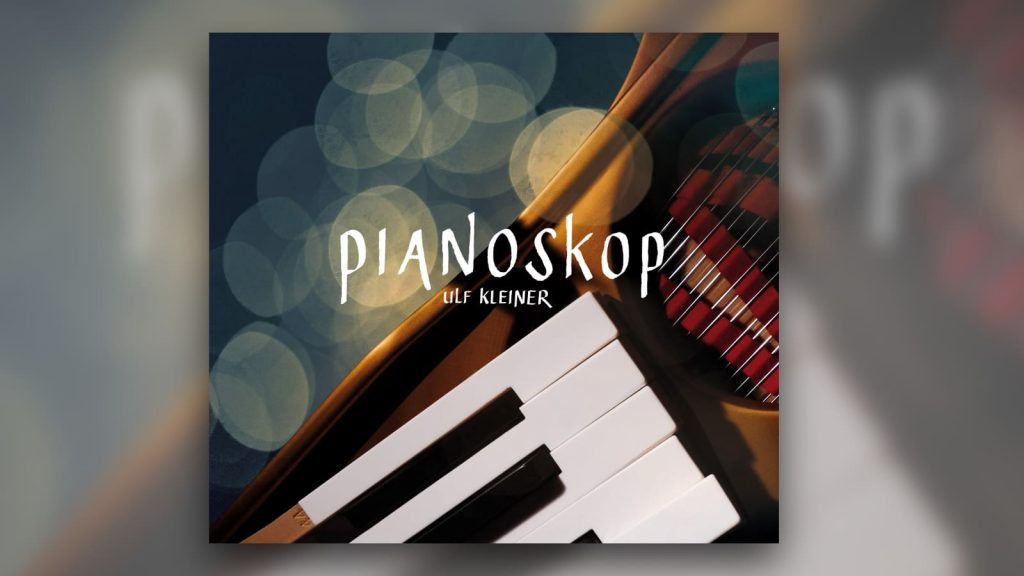 ulf-kleiner-pianoskop-cover